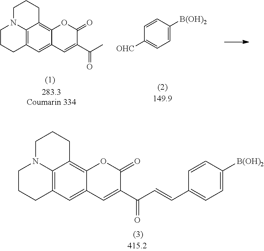 Figure US08466286-20130618-C00081