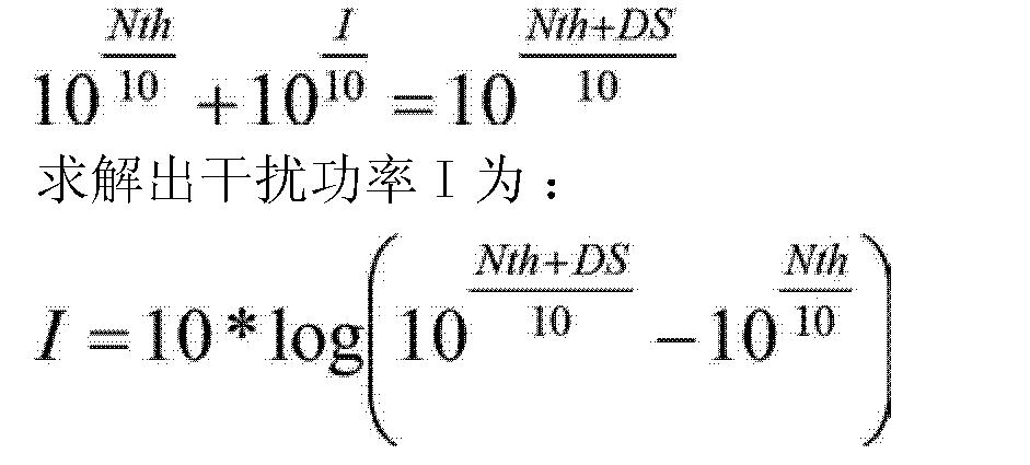 Figure CN102983922BD00154