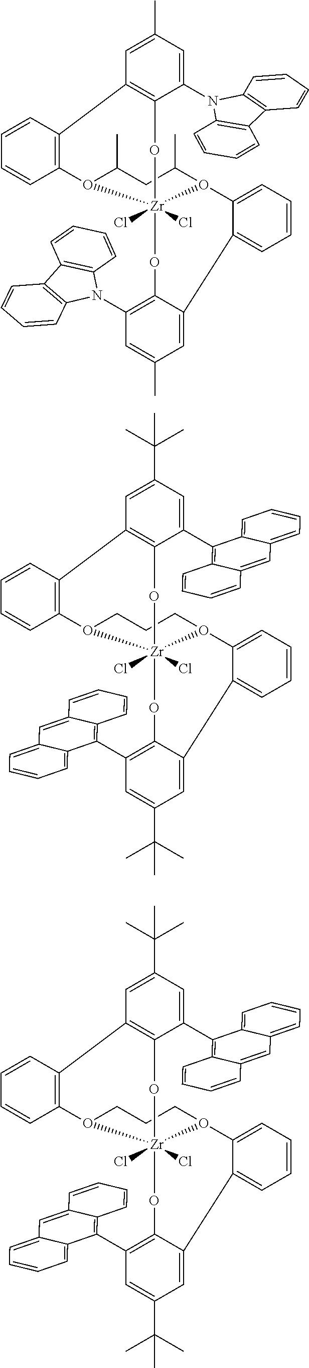 Figure US09212234-20151215-C00018