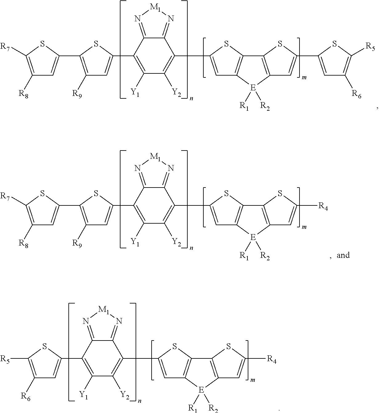 Figure US09543529-20170110-C00016