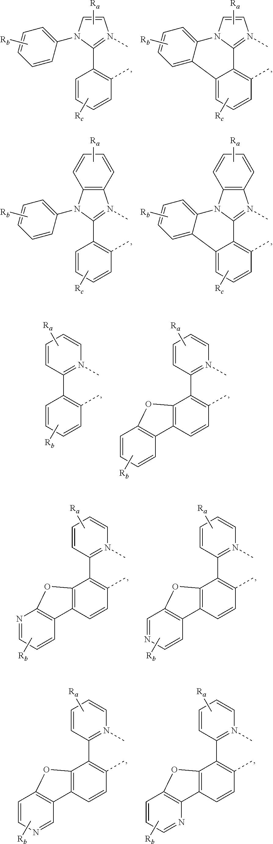 Figure US09224958-20151229-C00238