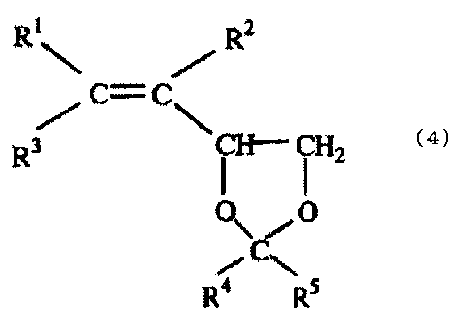 Figure 112009005289984-pct00004