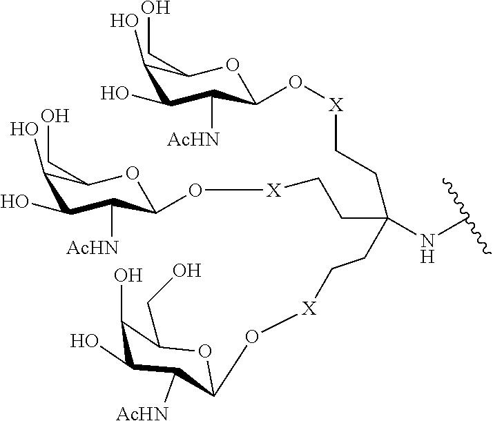 Figure US09714421-20170725-C00102