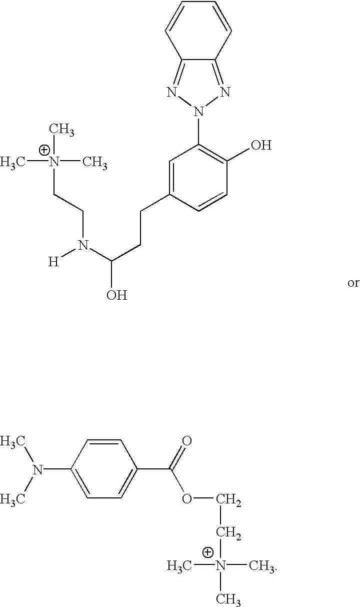 Figure US06803395-20041012-C00091