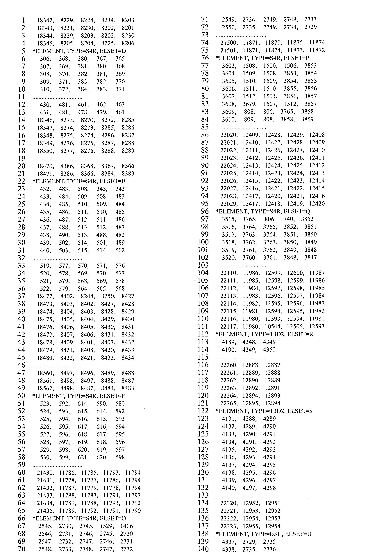 Figure US20040236455A1-20041125-P00026