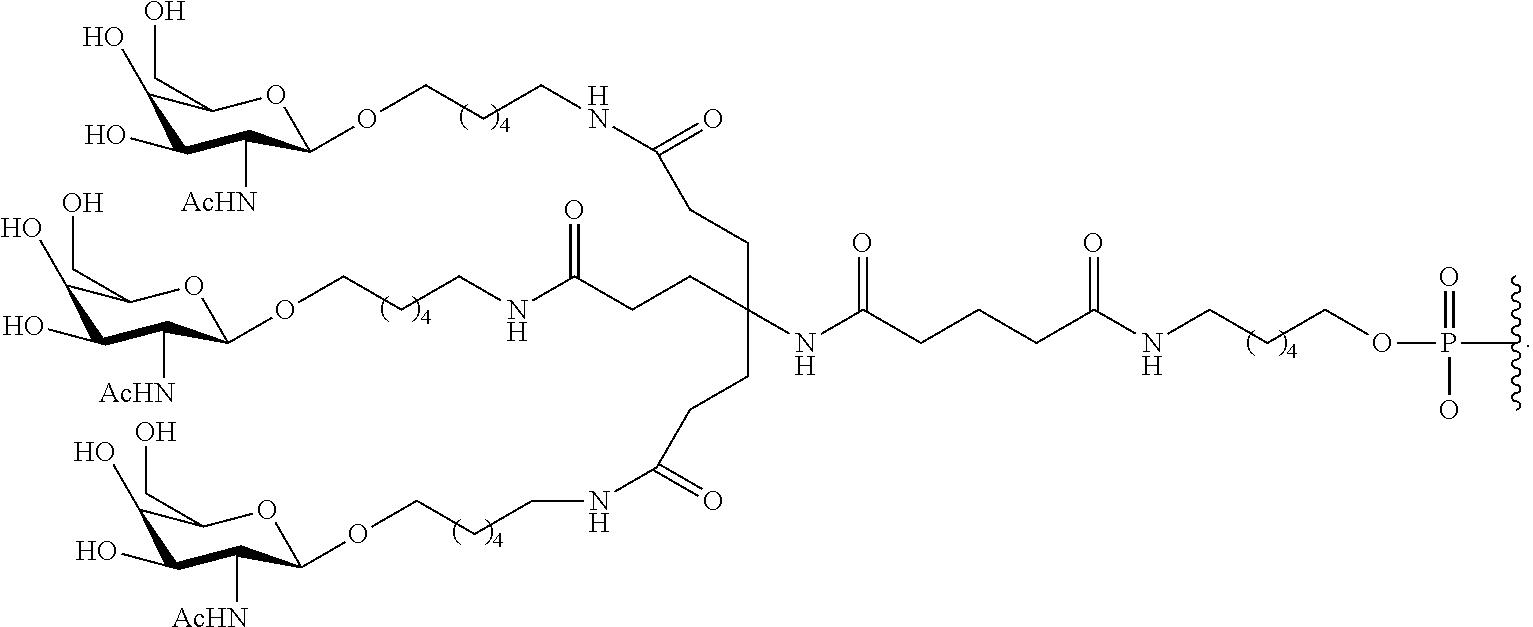 Figure US09932581-20180403-C00210