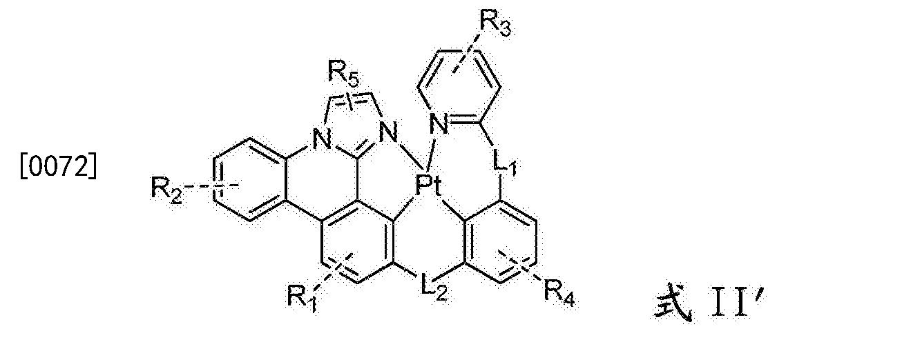 Figure CN106749425AD00444