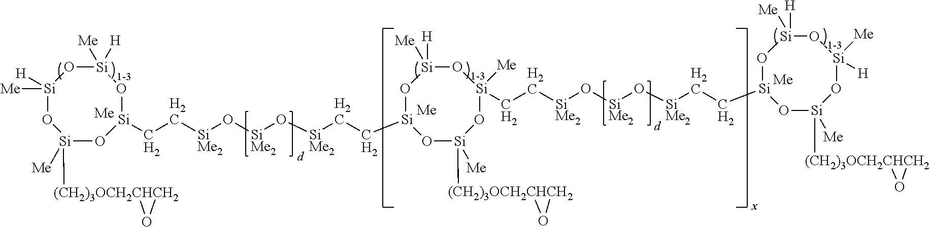 Figure US07906605-20110315-C00001