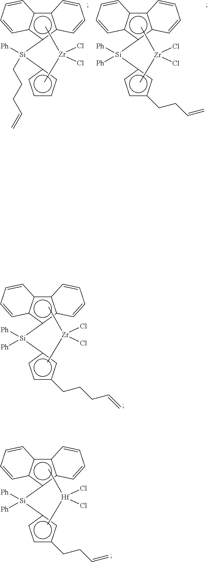 Figure US08748546-20140610-C00019