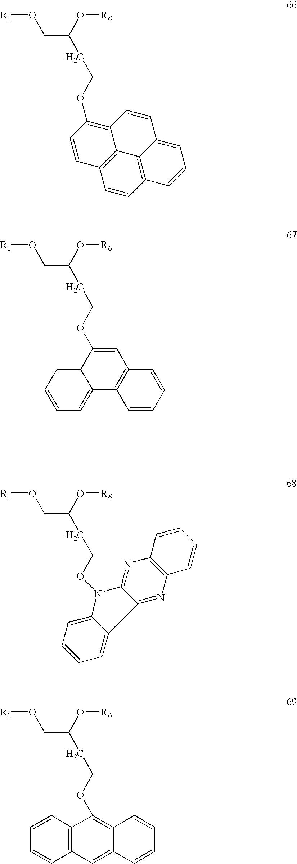 Figure US20060014144A1-20060119-C00101