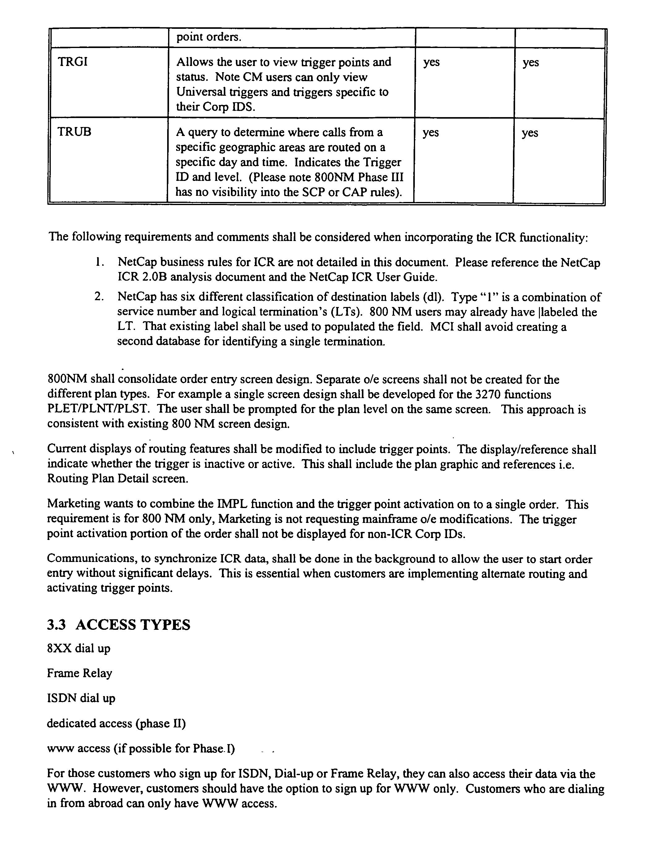 Figure US20050172018A1-20050804-P00176