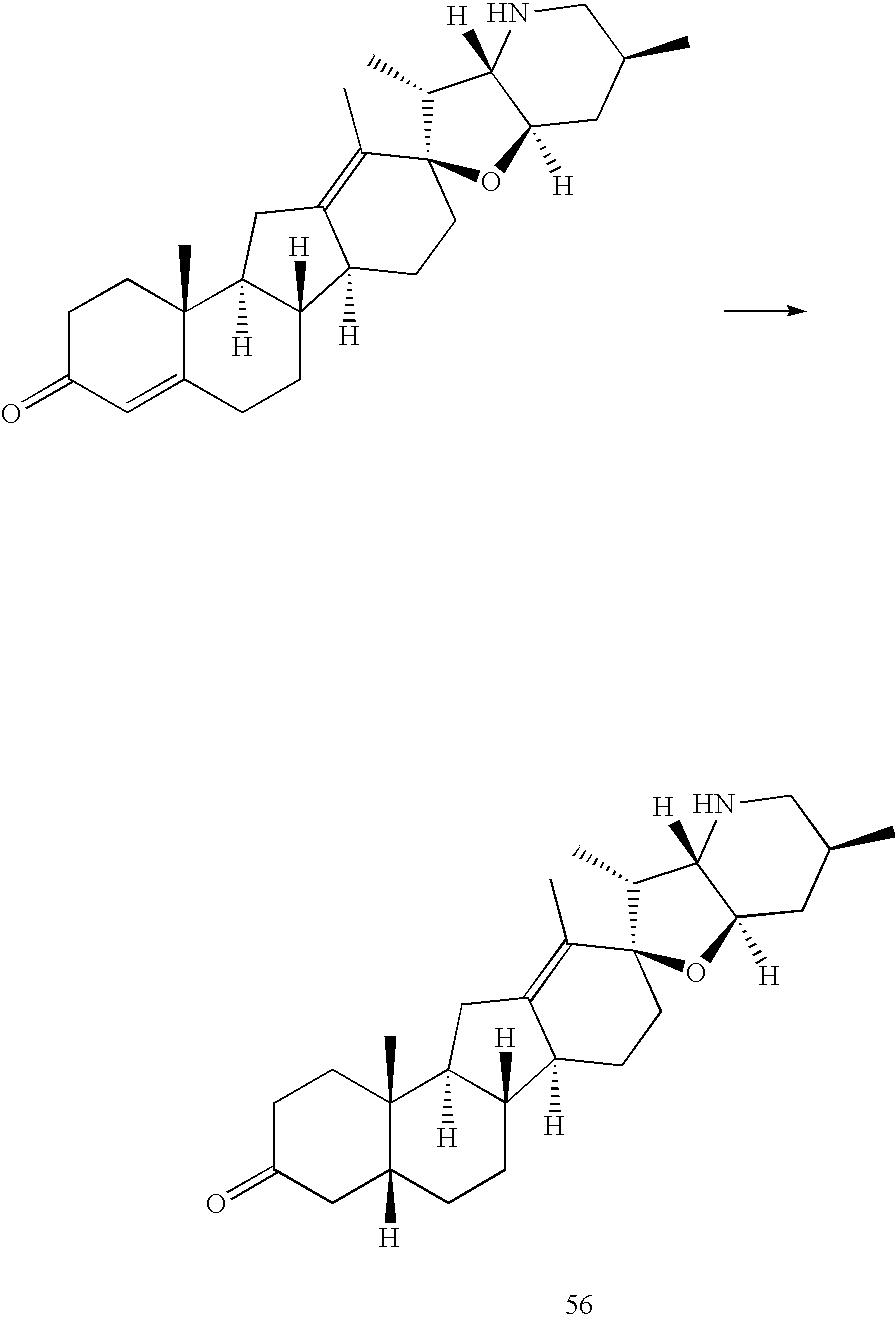 Figure US07812164-20101012-C00130