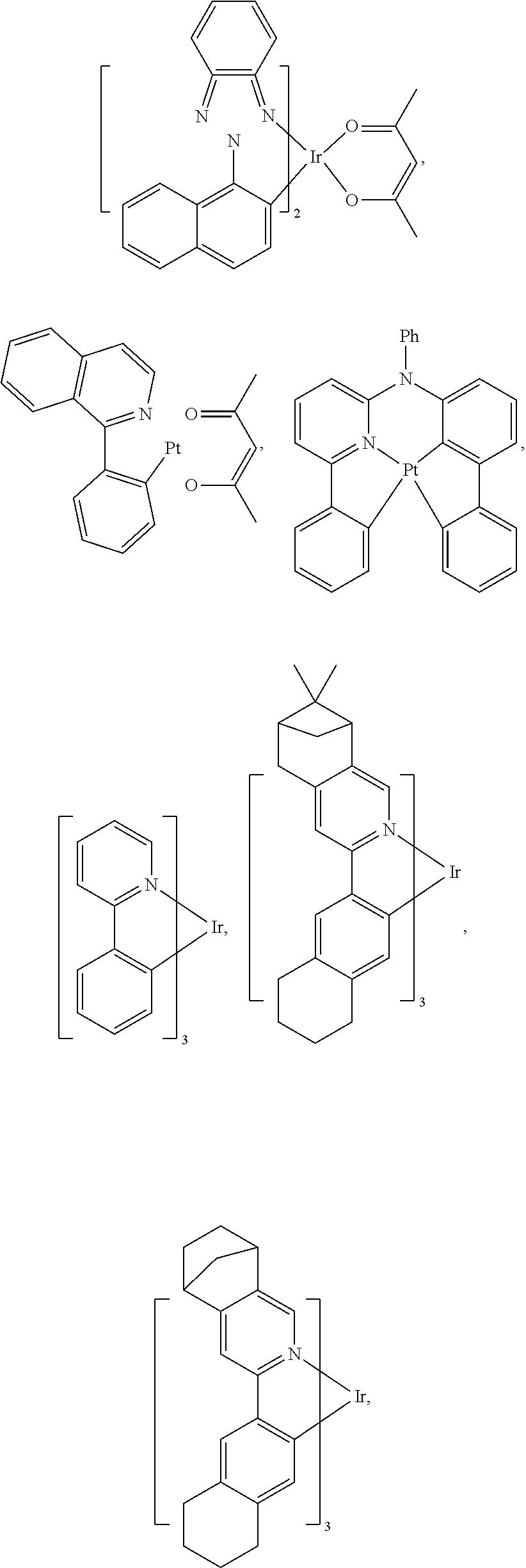 Figure US20180076393A1-20180315-C00098