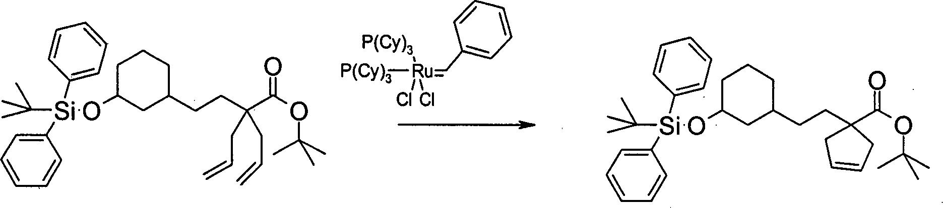 Figure 01700002