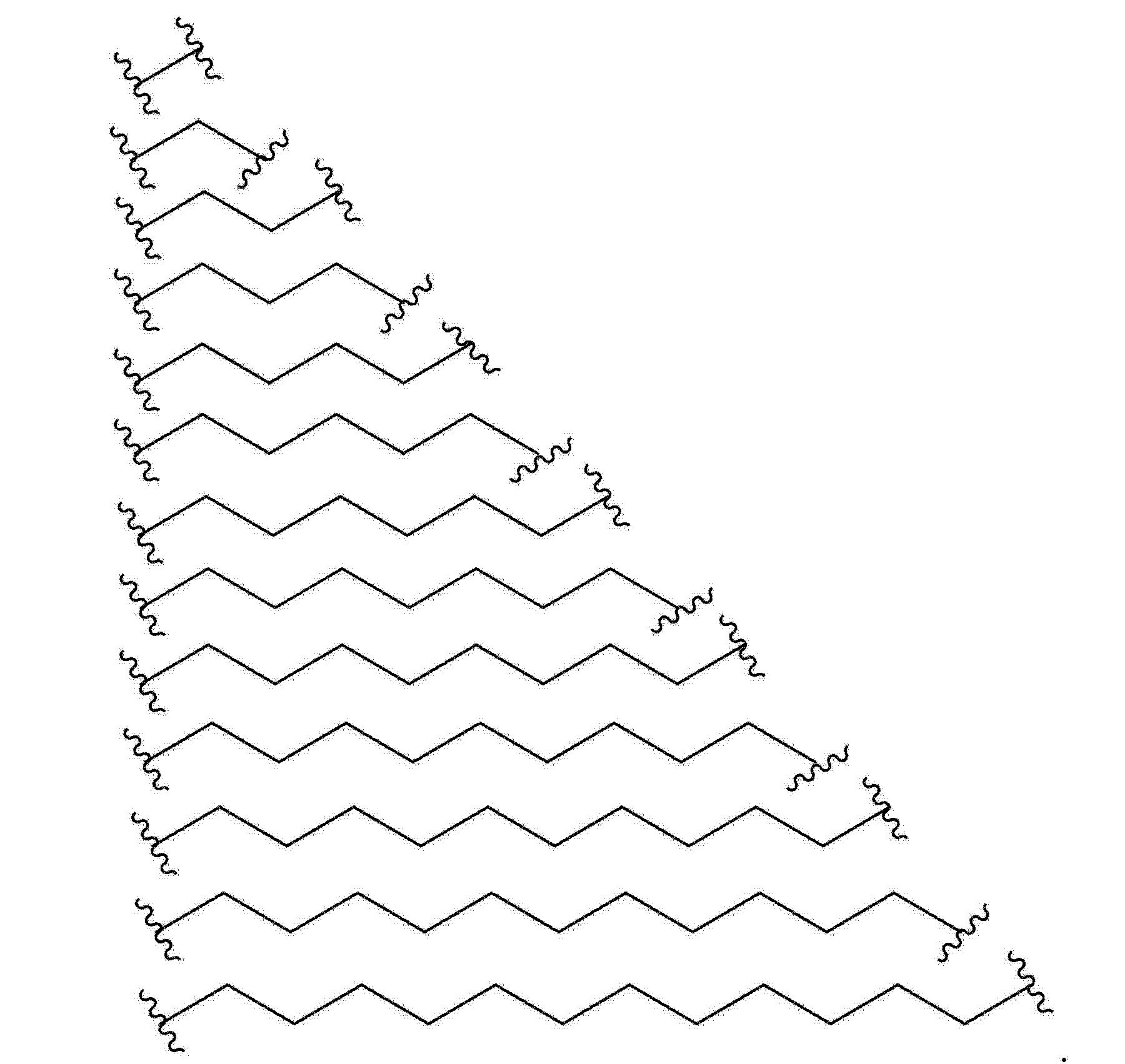 Figure CN103108642BD00371