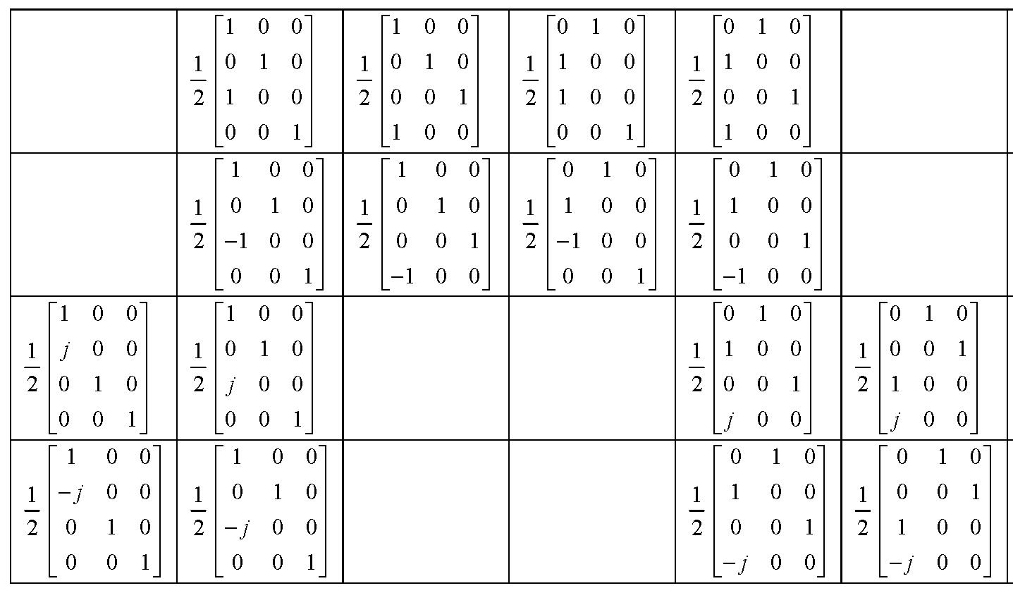 Figure 112010009825391-pat01230
