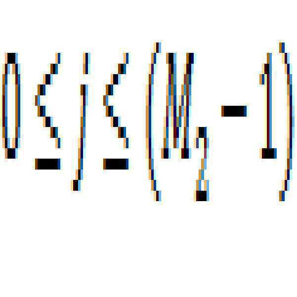 Figure 112016038118754-pct00320