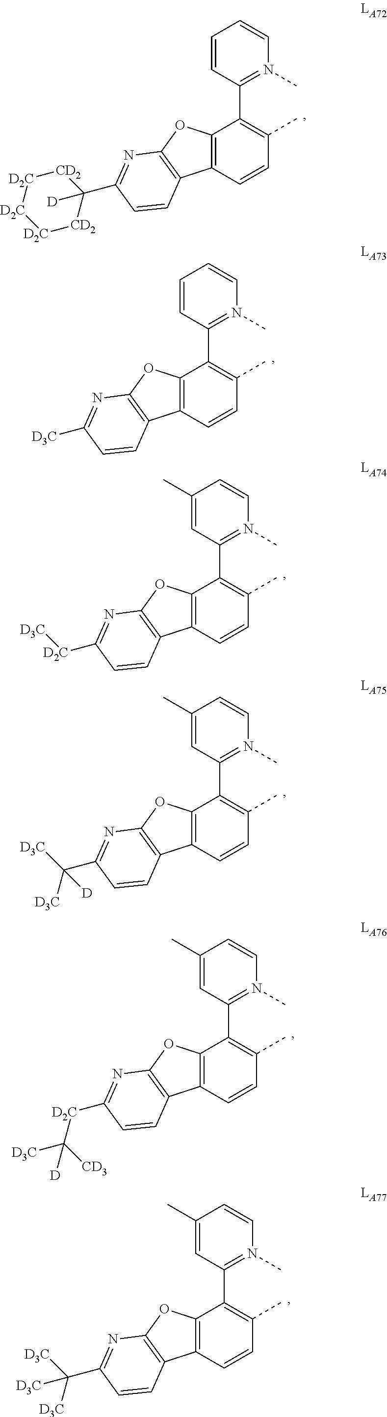 Figure US10043987-20180807-C00349
