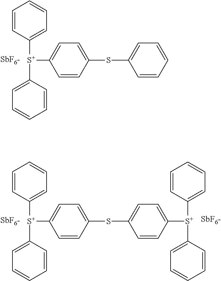 Figure US08945441-20150203-C00023