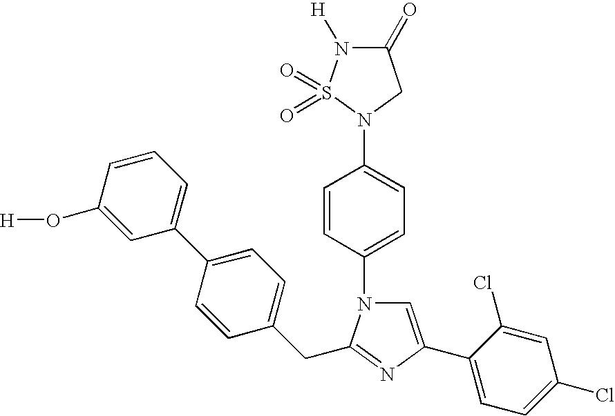 Figure US08404731-20130326-C00111