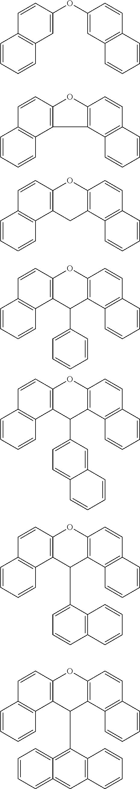 Figure US08795955-20140805-C00008