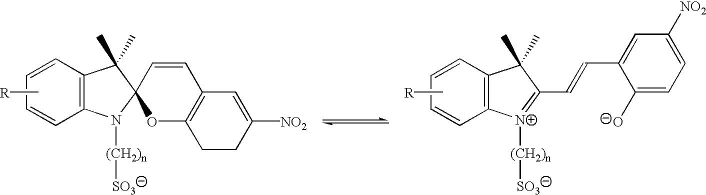 Figure US06549327-20030415-C00030