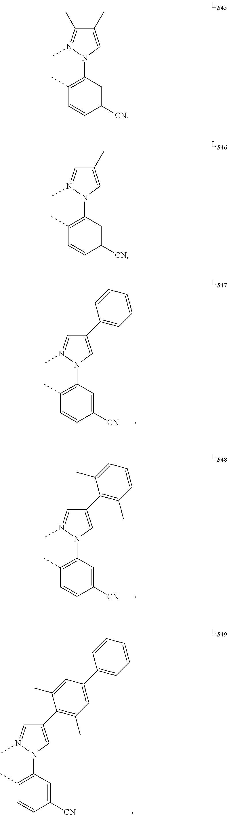 Figure US09905785-20180227-C00567