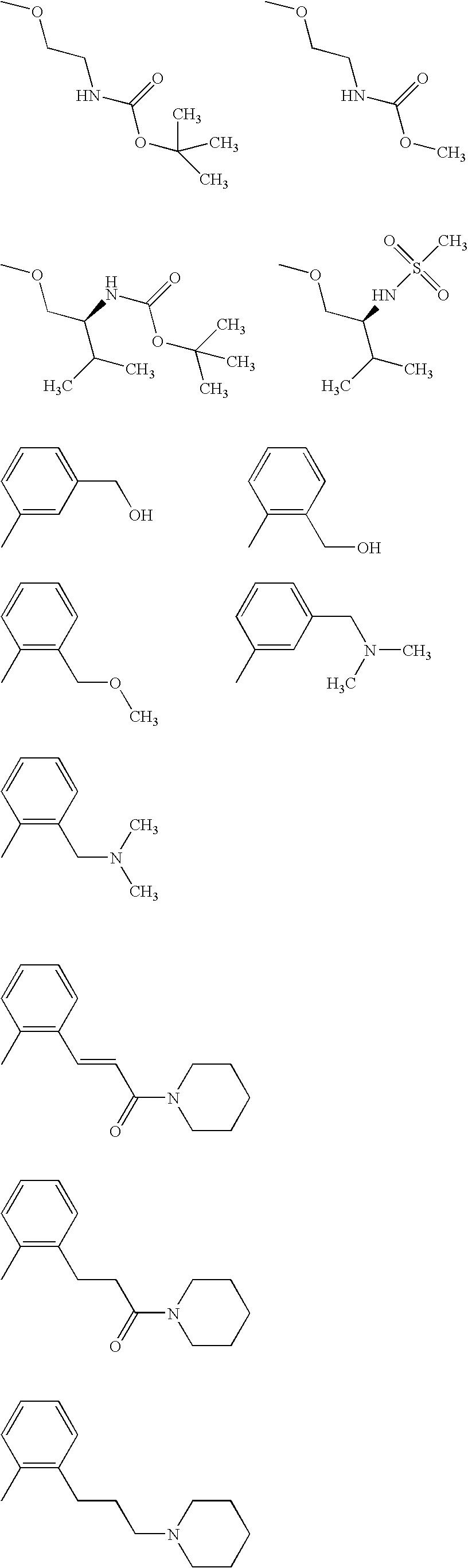 Figure US20070049593A1-20070301-C00210