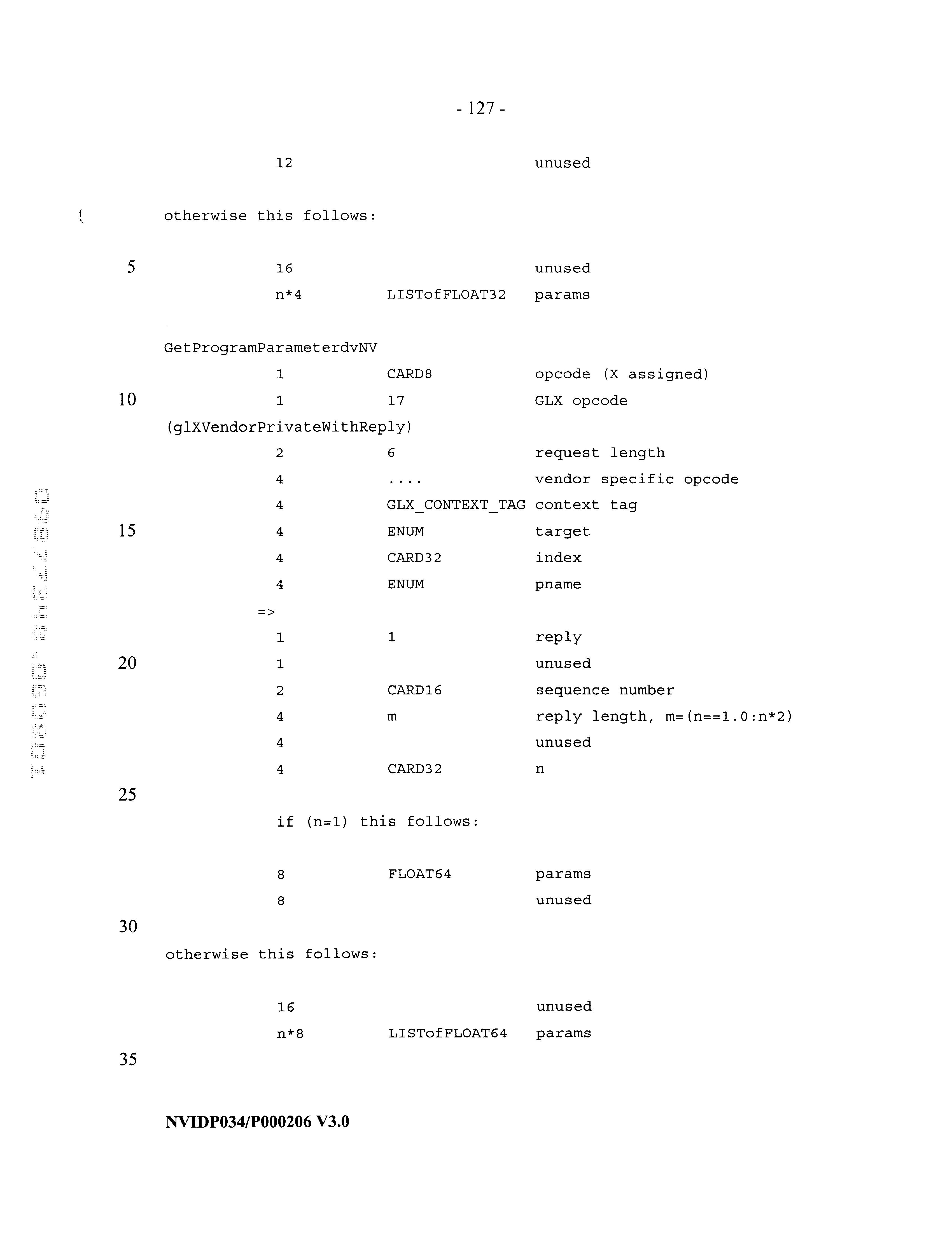 Figure US06697064-20040224-P00011