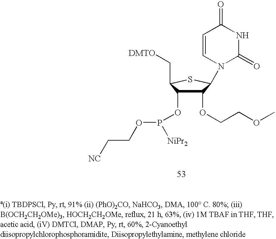 Figure US07875733-20110125-C00081