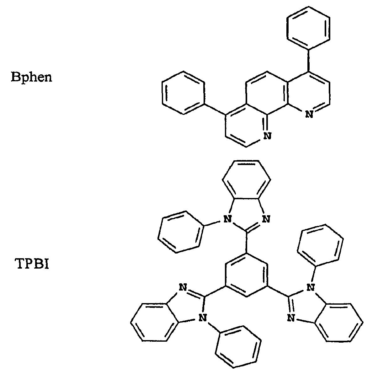 Figure 112008074411380-pct00063
