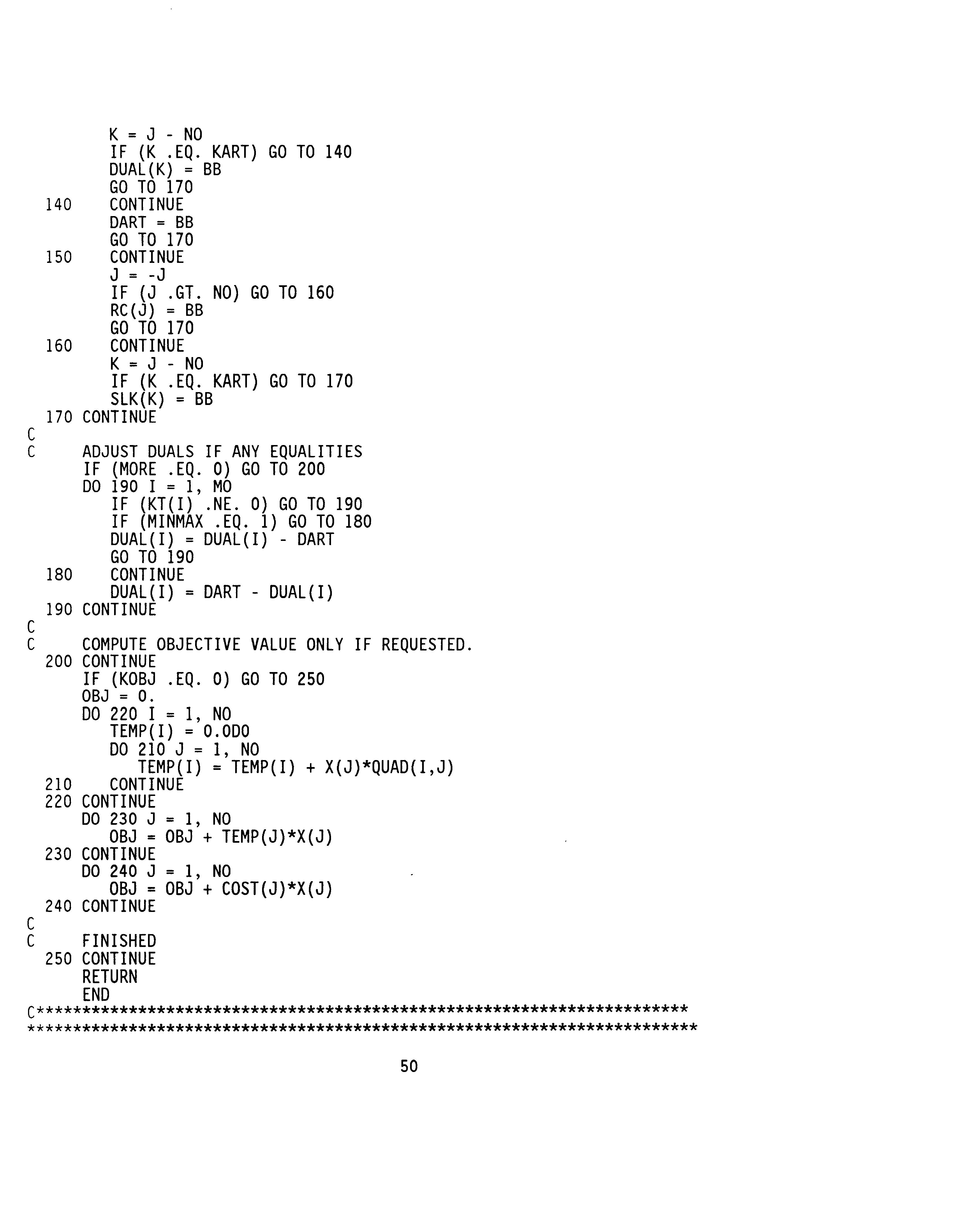 Figure US06336103-20020101-P00052