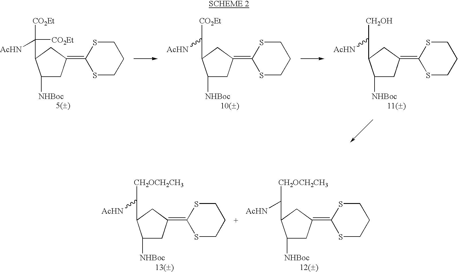 Figure US06562861-20030513-C00017
