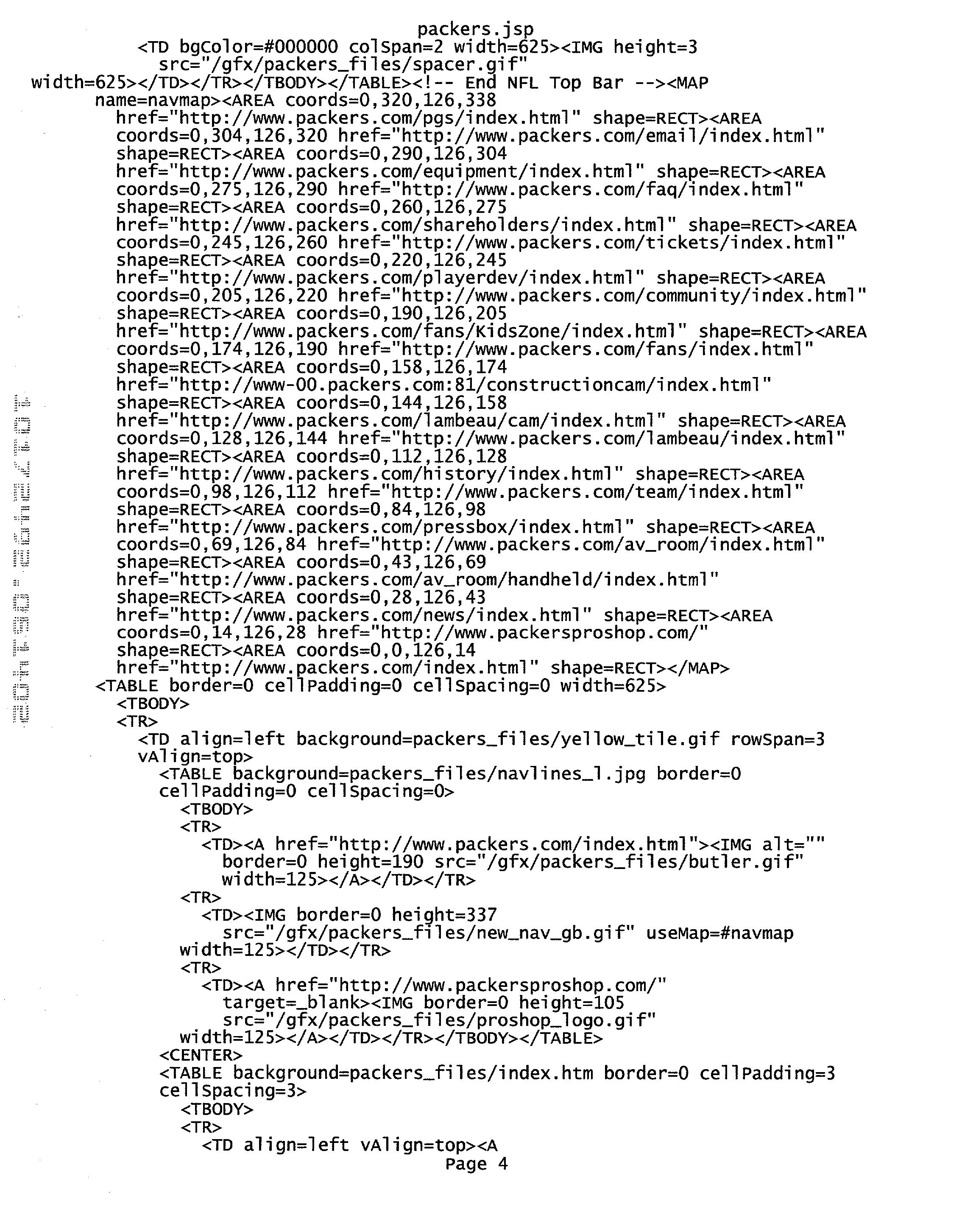 Figure US20030023489A1-20030130-P00142
