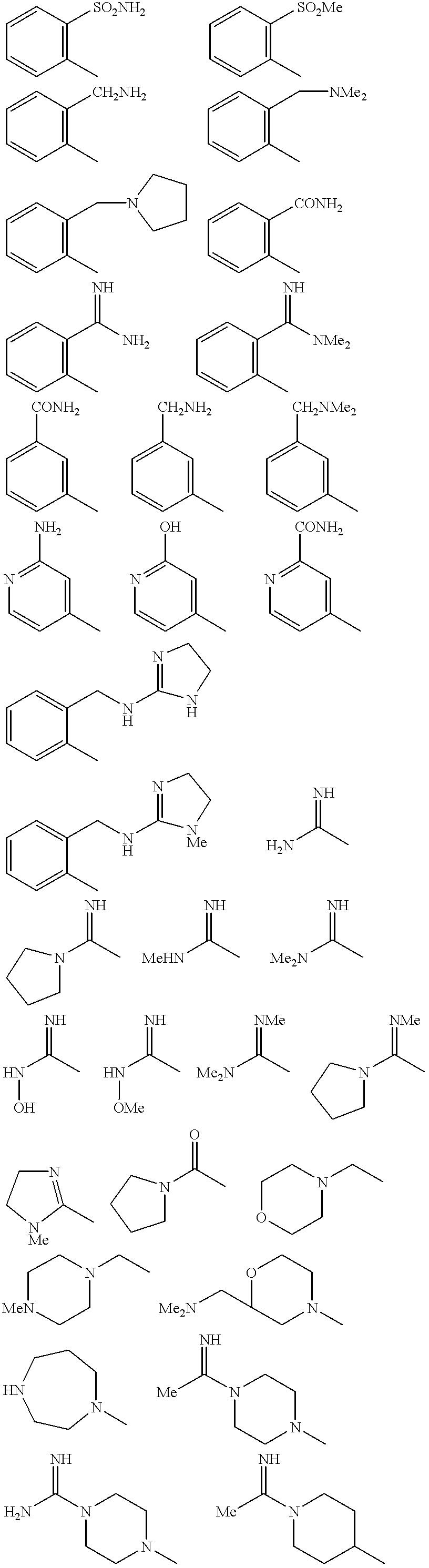 Figure US06376515-20020423-C00020