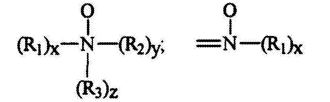 Figure CN107820515AD00251