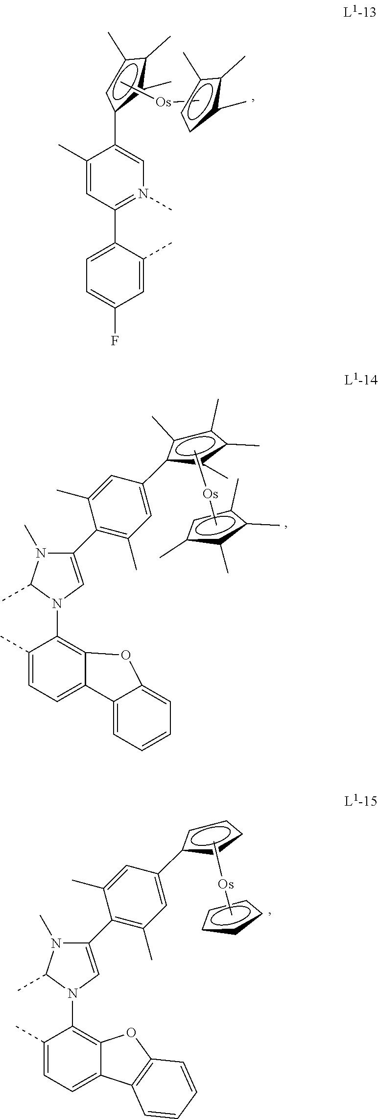 Figure US09450195-20160920-C00015