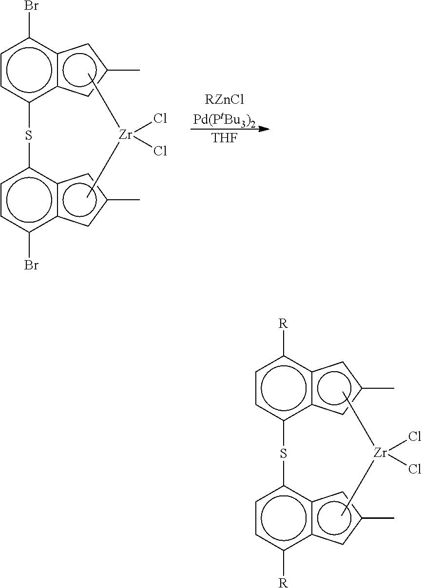 Figure US07709670-20100504-C00035