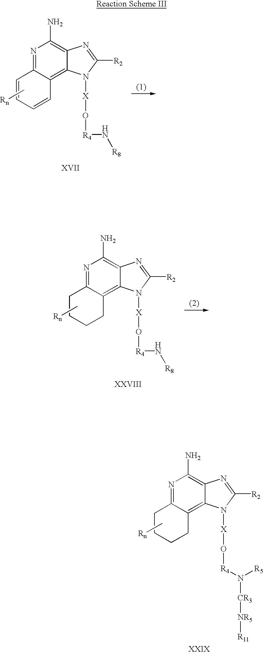 Figure US06656938-20031202-C00007