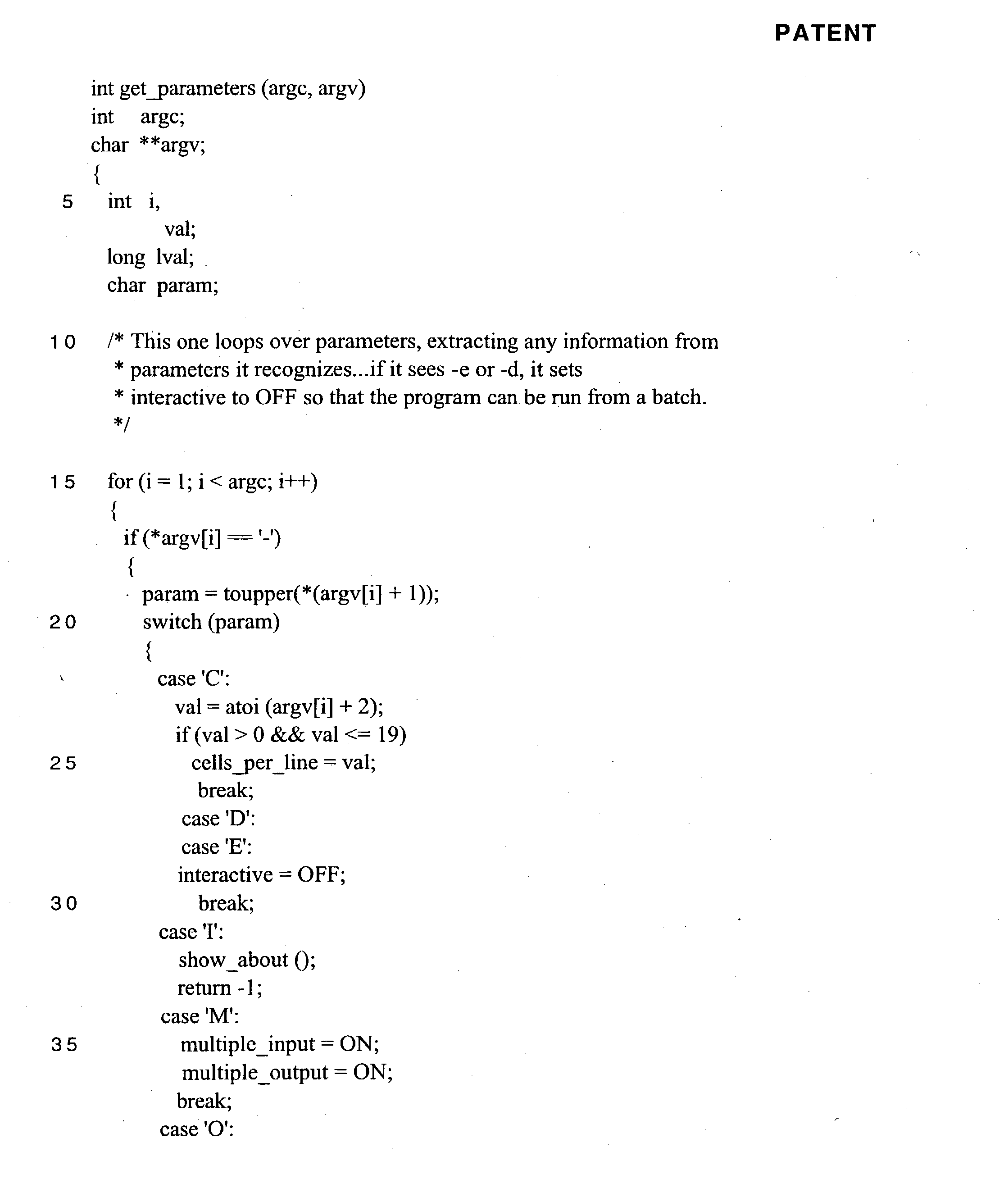 Figure US20030174720A1-20030918-P00113