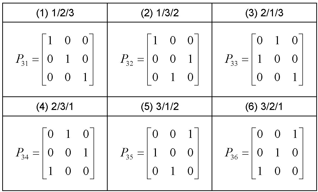 Figure 112010009825391-pat01416