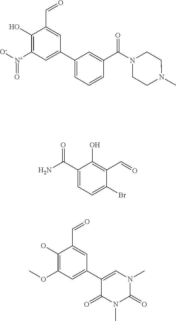 Figure US09241942-20160126-C00121