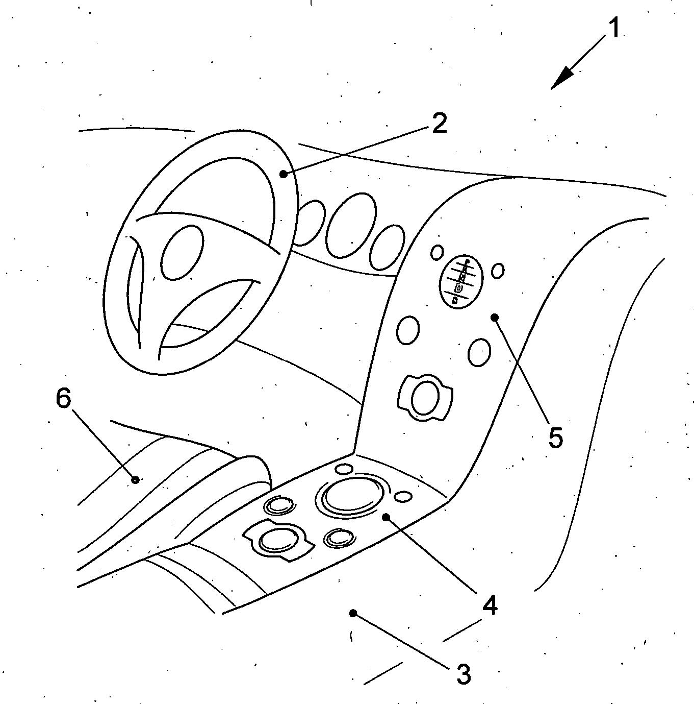 Figure DE102008023405B4_0000