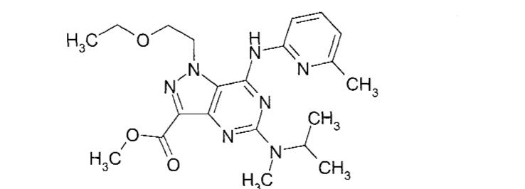 Figure CN101362765BD01362