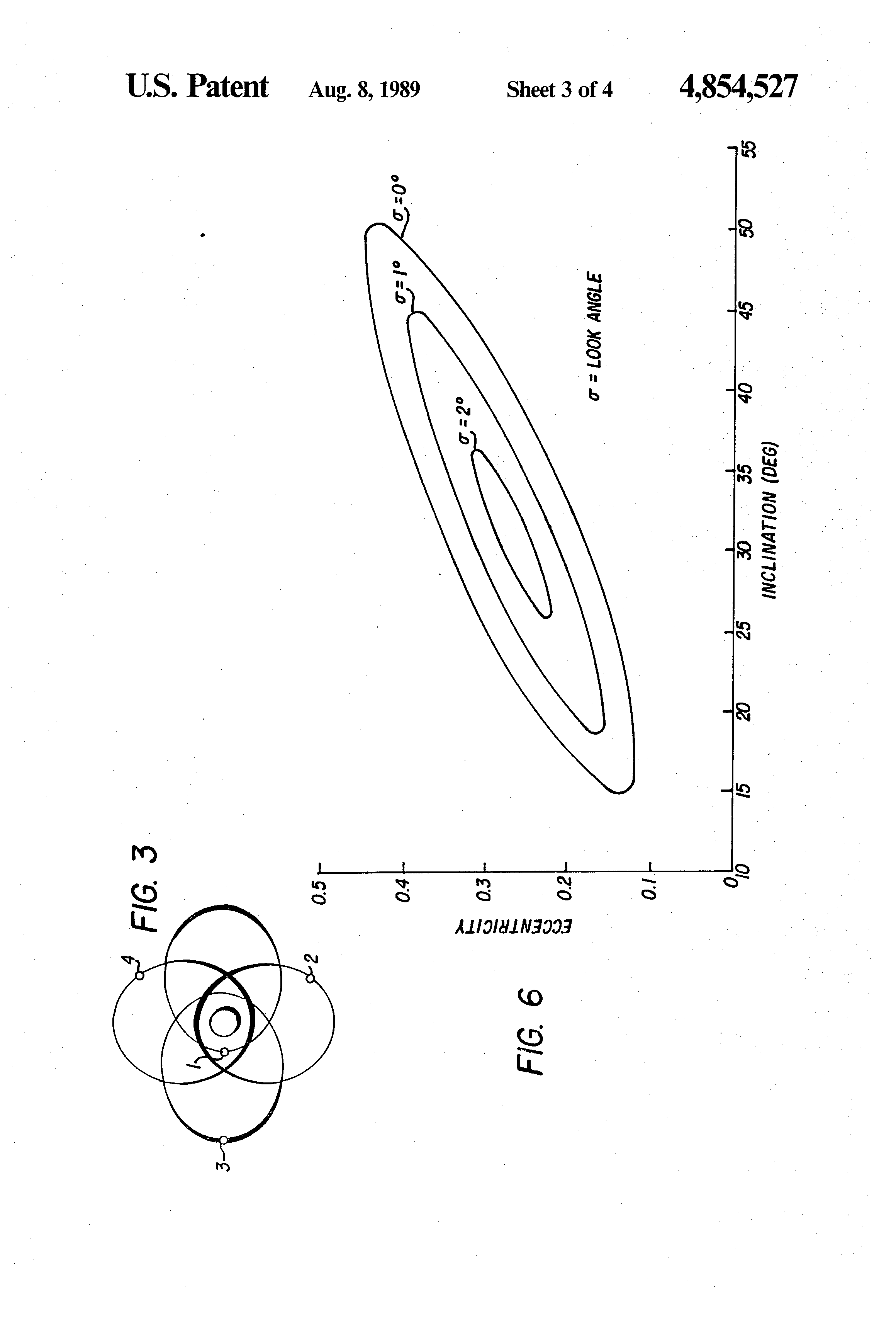 US4854527-drawings-page-4.png