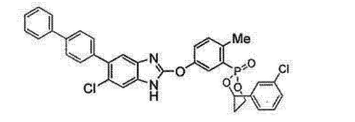 Figure CN102264228AD01162