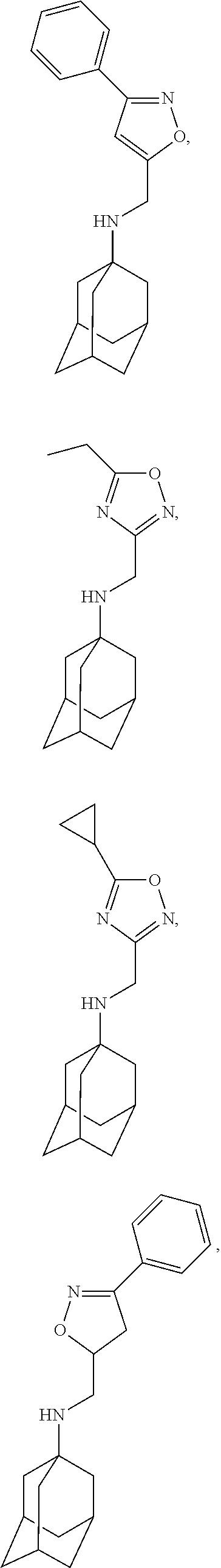 Figure US09884832-20180206-C00064