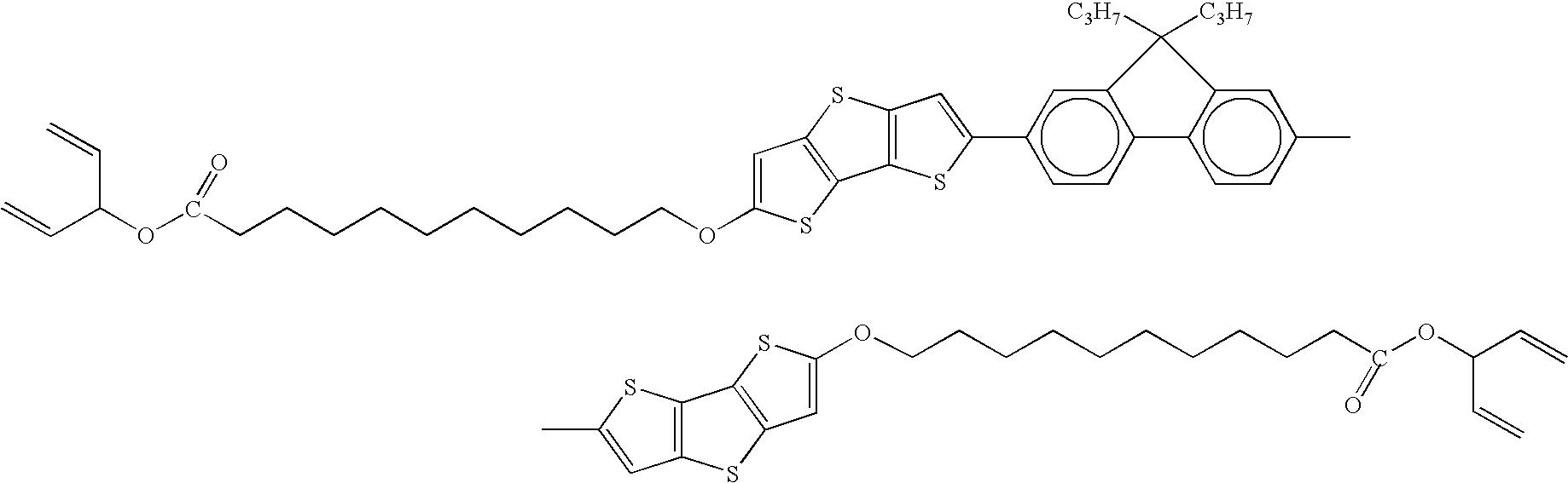 Figure US20050110384A1-20050526-C00006