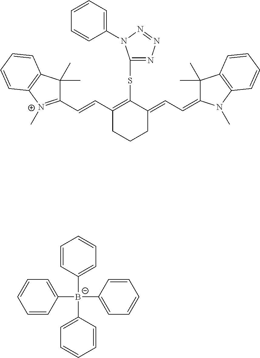 Figure US08722308-20140513-C00006