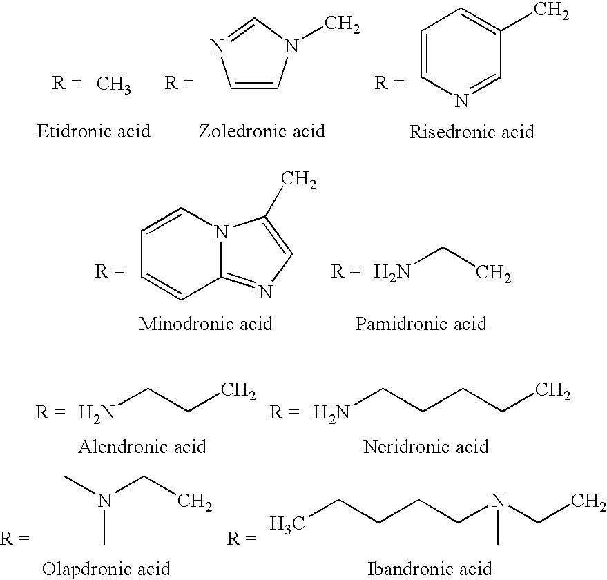 Figure US07439385-20081021-C00002